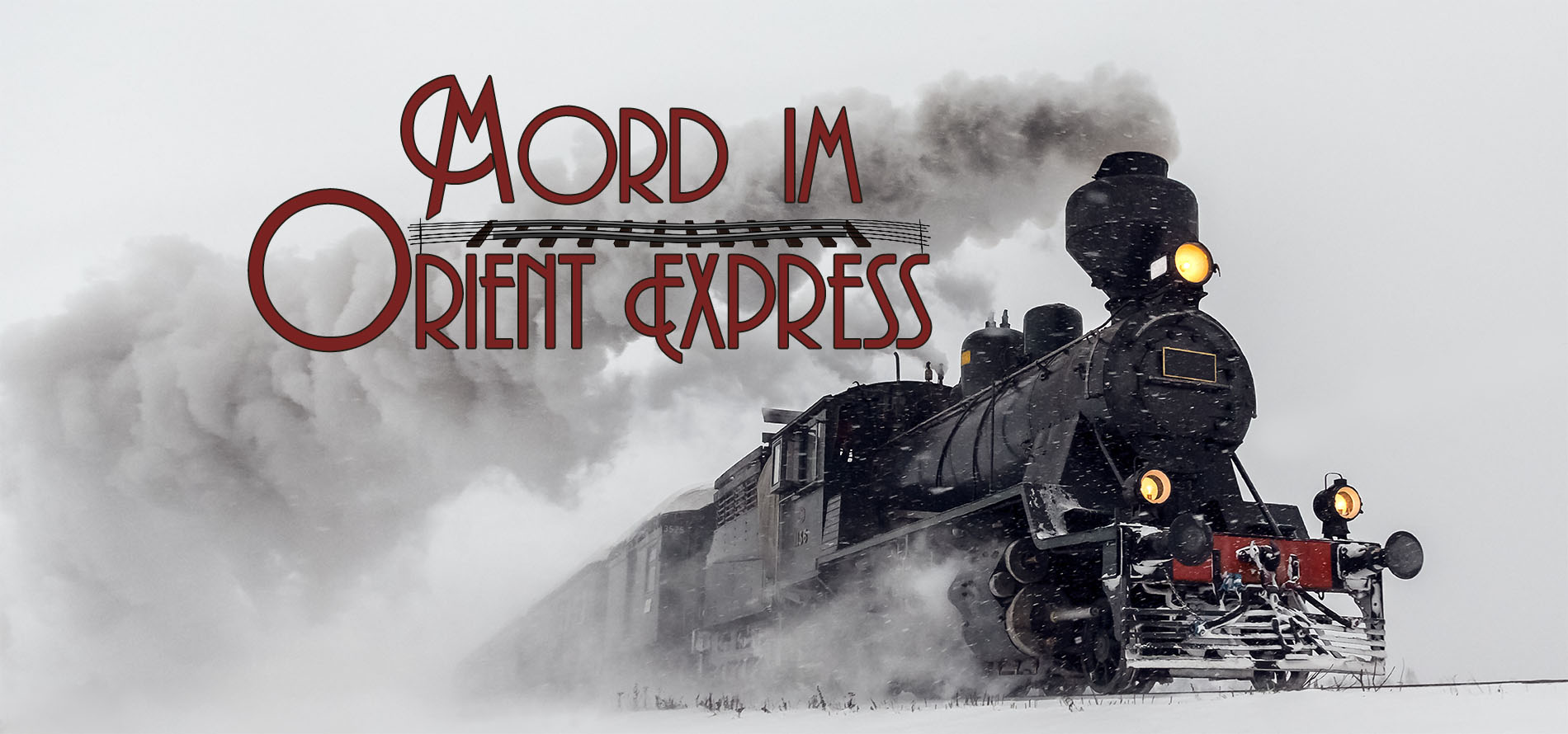 Imdb Mord Im Orientexpress